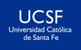 Sitio de Cobros UCSF